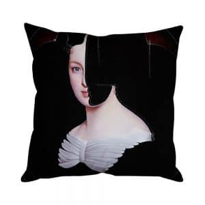 Edith Cushion