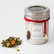 Serenity Pitta Infusion herbal tea