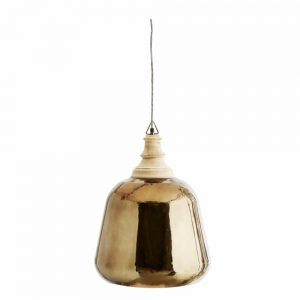 Covet Hanging Lamp