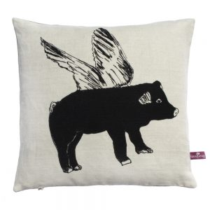 flying-pig-cushion-blk-main-for-web