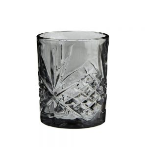 smoke-grey-whisky-glass-main-for-web