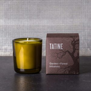 Tatine Norwegian Wood  lifestyle image