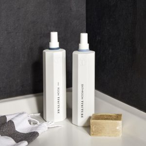 Tincture - Bathroom & Room Spray - Lifestyle image